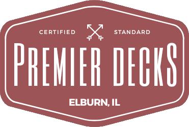 Premier Decks